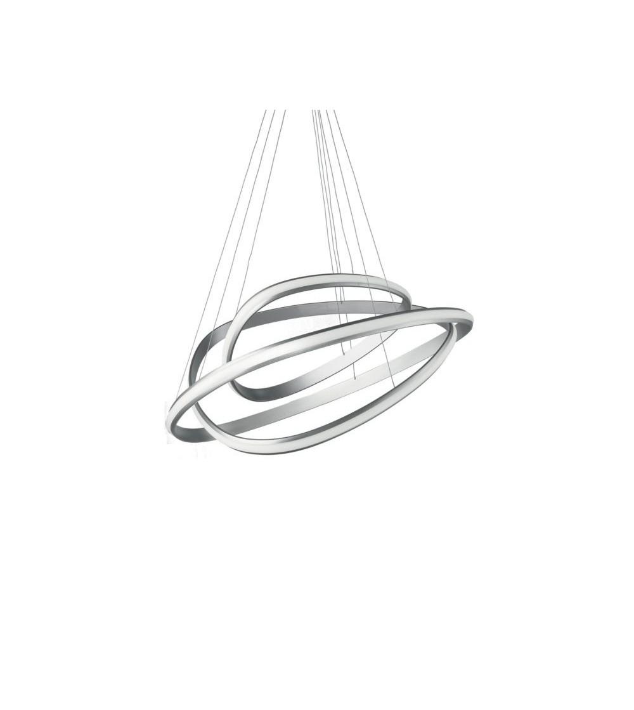 TRES-SOSP-argento