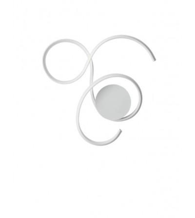TWIST-AP-bianco